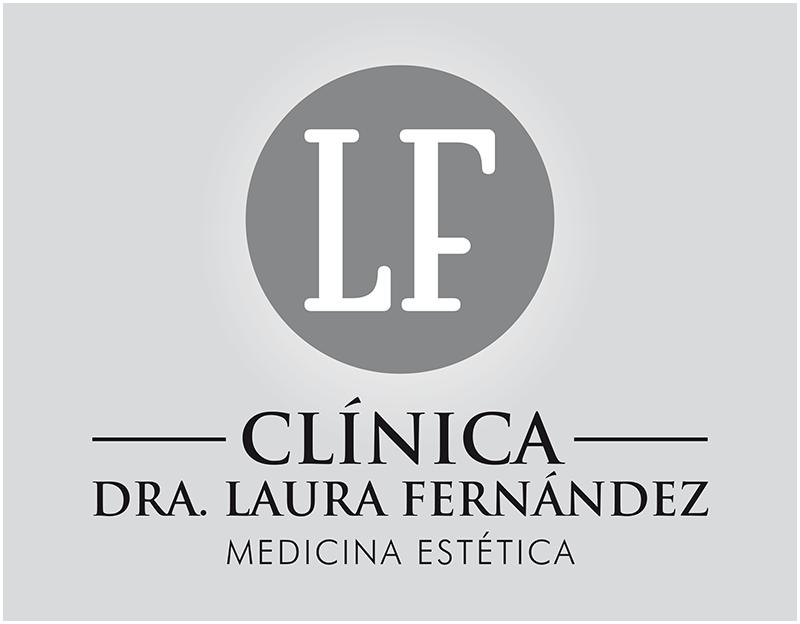 Logo Doctora Laura Fernández