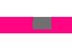 Logo Dra Ainhoa Placer