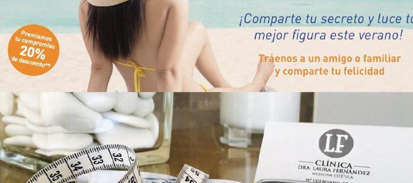 Dieta PronoKal - Clínica Doctora Laura Fernández