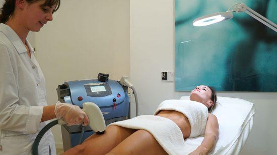Tratamientos Clínica Laura Fernández Ibiza