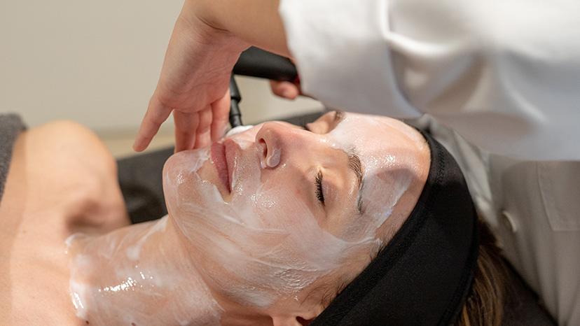 Tratamientos personalizados para novias - Clínica Laura Fernández